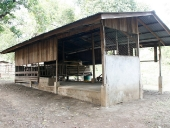 9-malabobomangatarem-breeding-station-44