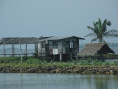 bolinao-fish-farm-old