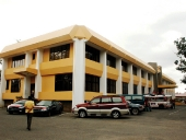 new-fenance-bldg