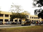 new-kalantiao-bldg