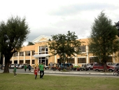 new-malong-bldg
