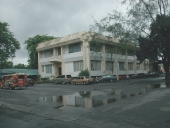 old-finance-bldg