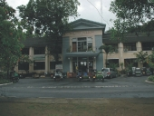old-malong-bldg