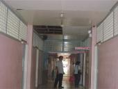asingan-community-hospital-old