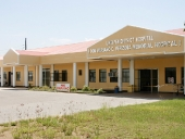 new-lingayen-district-hospital