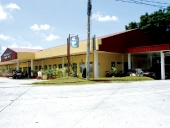 manaoag-community-hospital